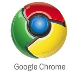 Official: Google To Integrate Flash With Chrome Browser