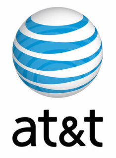 AT&T Agrees To Provide Unlock Codes For Most Devices Sans The iPhone