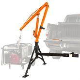 Auto lifts for sale