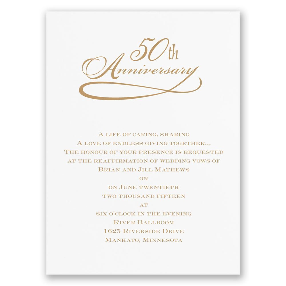 Christmas Wedding Save Date Cards