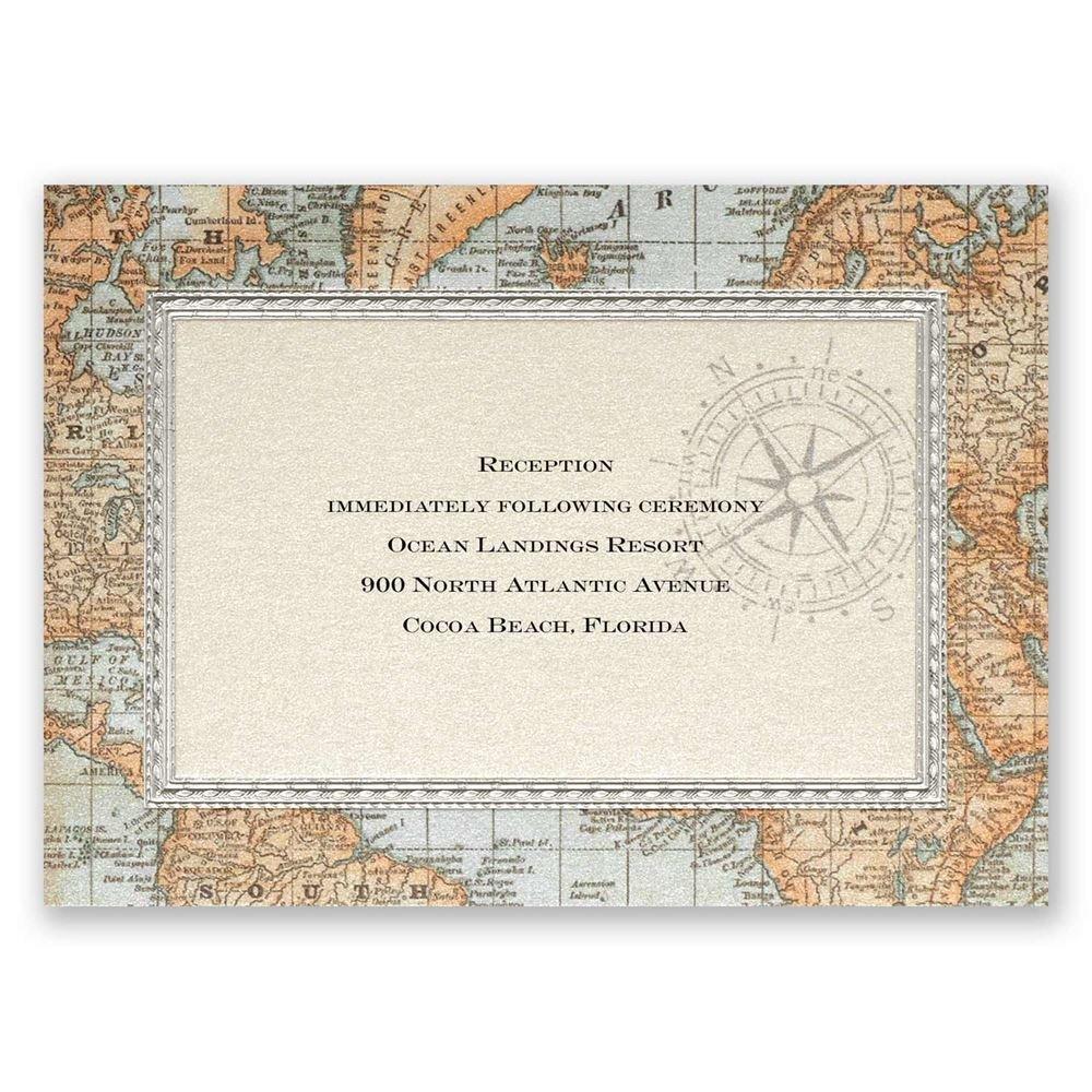 Rustic Wedding Invitations Wording