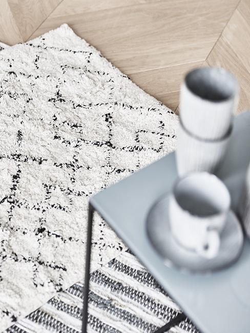bien nettoyer votre tapis westwing