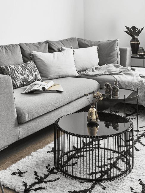 Scopriamo come arredare la nostra camera da letto in stile americano, creando l'equilibrio perfetto fra il tradizionale e il moderno. Arredamento In Stile Americano Per Una Casa Da Film Westwing