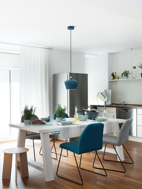 Arredare il soggiorno con questi moduli permette abbinamenti inusuali di colori e materiali. Come Ristrutturare Casa Spendendo Poco Westwing