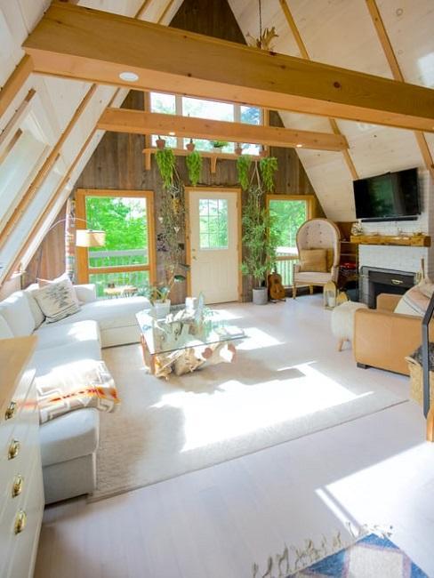 arredare ambiente unico cucina soggiorno le soluzioni più pratiche sul come arredare un soggiorno rettangolare con la cucina al suo interno, parlando di open space. Idee Per Arredare Un Soggiorno Open Space Westwing