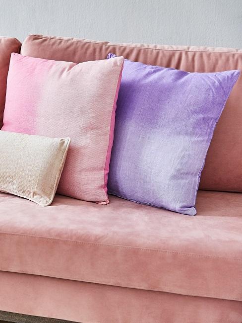 ✓ homelook.it è una grande piattaforma per interior design in italia che facilita la ricerca dei mobili,. Il Lilla Colore Per Una Casa Che Trasmette Serenita Westwing