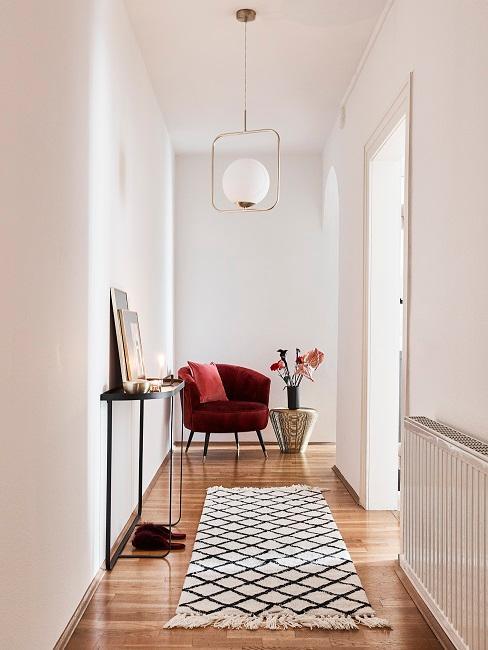 Ecco alcuni trucchi e consigli per arredare con stile e gusto un corridoio lungo e stretto per farlo sembrare più grande. Come Arredare Un Corridoio Stretto E Lungo Westwing