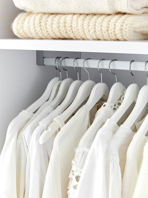 Pralnia w domu - jak ją dobrze zorganizować | Westwing on Pralnia W Domu Inspiracje  id=88565