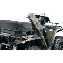 lock ride gun boot mount