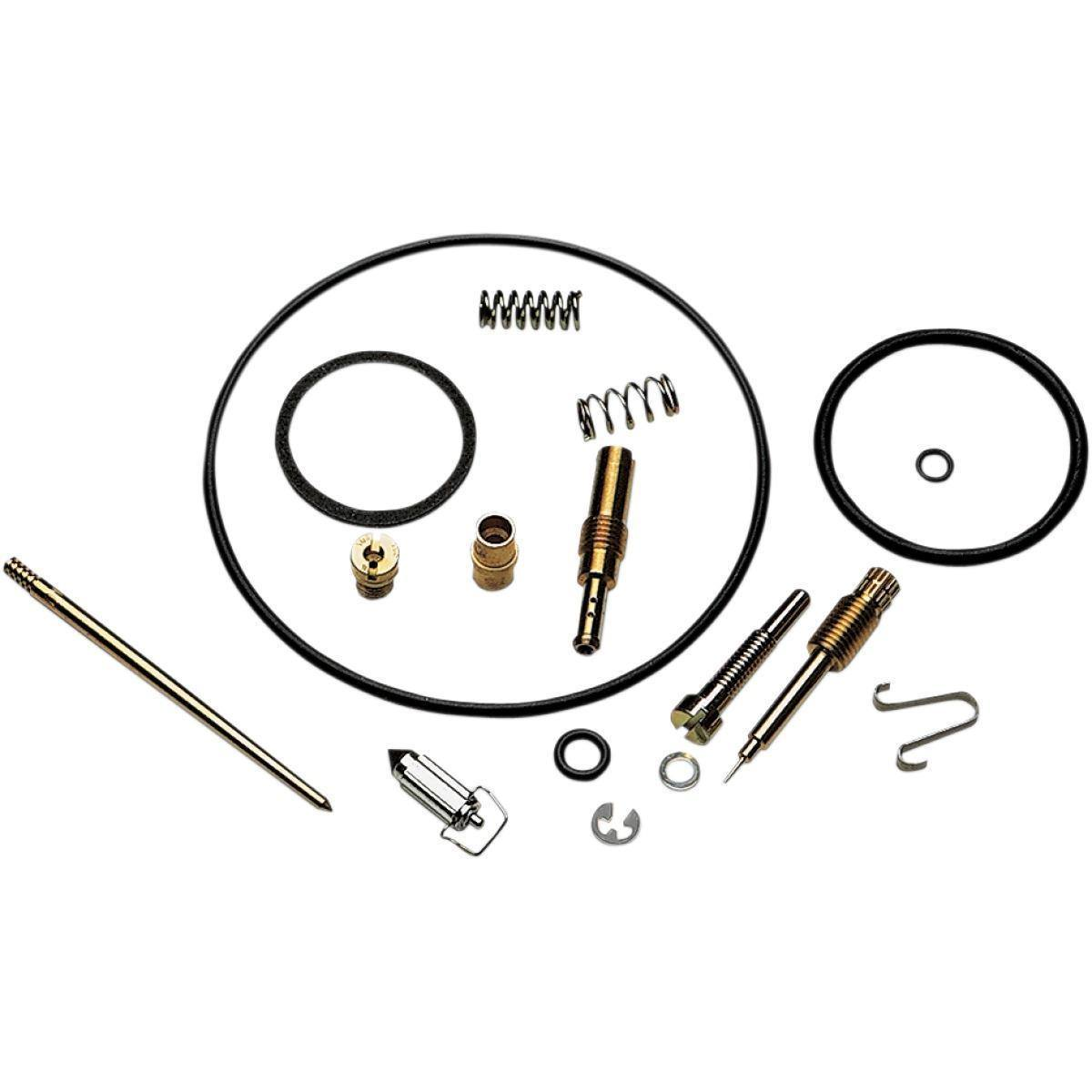 Carburetor rebuild kit for sale in pottsville pa matto cycle 570 429 0678