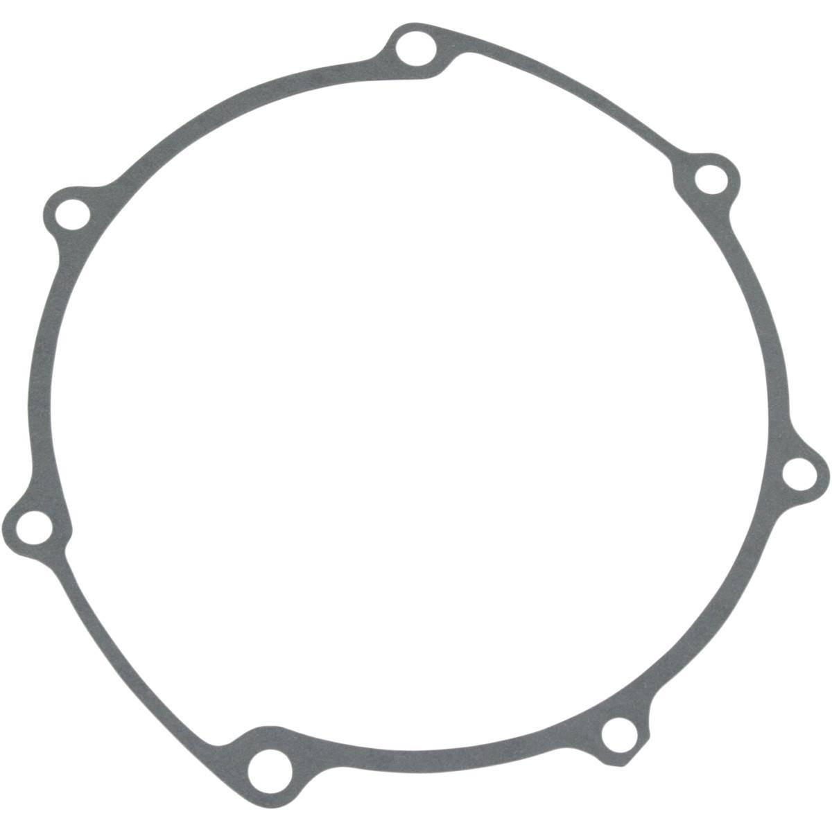 Clutch cover gasket for sale in westland mi moto man racing 734 454 7575