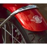 2020 Triumph Bud Ekins T100 For Sale In Inglewood Ca La Cyclesports Inglewood Ca 310 677 5800