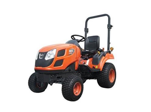 Gavin thagard 6 min q. Kioti Tractors For Sale Lancaster Nh Tractor Dealership