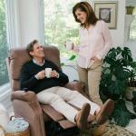 Lift Chair Sales Rentals Atlanta Ga Medical Lift Chairs