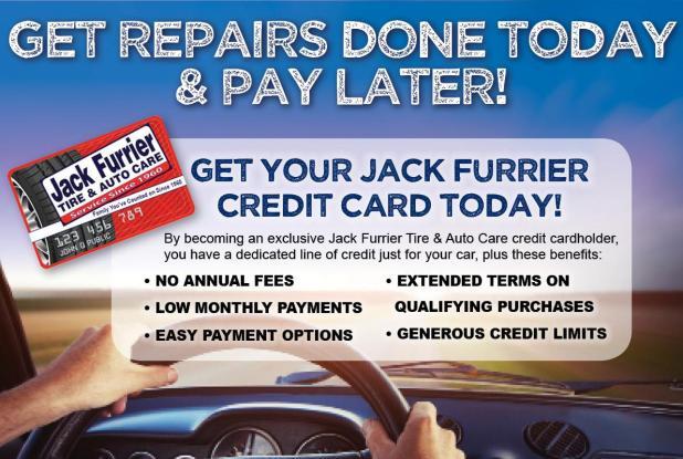 Hibdon Tires Plus Credit Card Login Cardwithcard Com