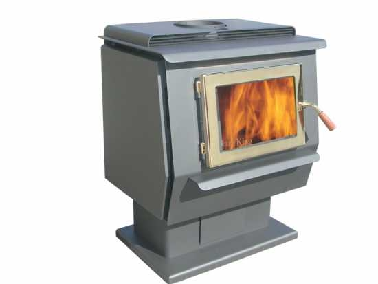 Blaze King Wood Stove On Custom Fireplace Quality Electric Gas And Fireplaces Stoves