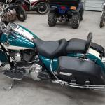 2009 Harley Davidson Road King Classic For Sale In Lowville Ny Lowville Sport Farm Equipment Lowville Ny 315 376 3329
