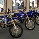 Yamaha Motocross Bikes Off 62 Www Abrafiltros Org Br