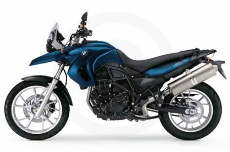 f650gs-blue.jpg