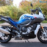 2021 Bmw S1000xr For Sale In Dulles Va Motorcycles Of Dulles Dulles Va 703 330 1200
