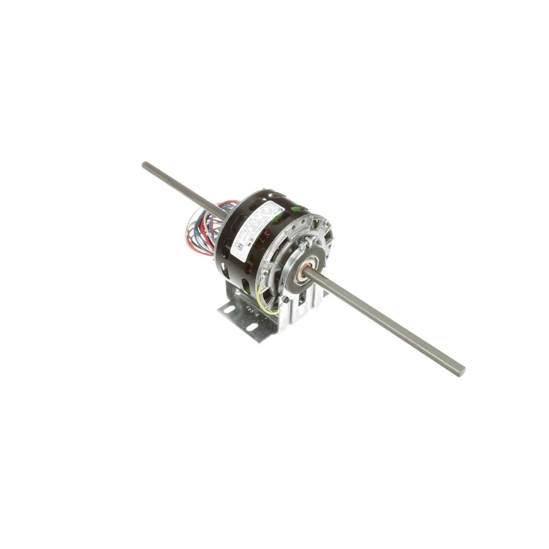 1 15 1 25 1 40 Hp Fan Coil Room Air Conditioner Motor