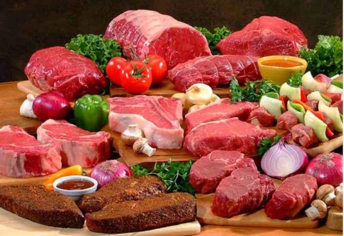 Bỏ tủ lạnh xưa rồi, bảo quản thịt tươi ngon trong suốt 1 tháng chỉ nhờ cách này 1