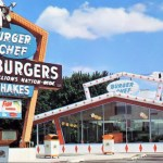8 Fast Food Chains You Wish You Could Eat At Again