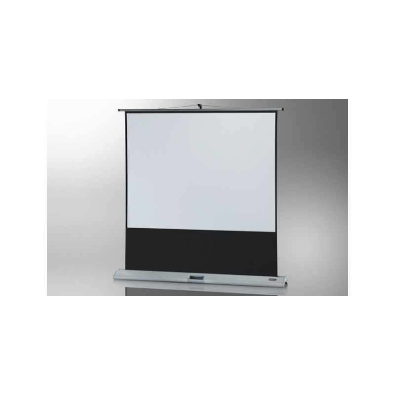 mobile pro 200 x 150 cm ceiling projection screen netbooks screens