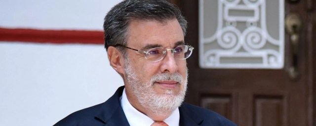 Julio Scherer, exasesor jurídico de AMLO - Sputnik Mundo, 1920, 04.10.2021