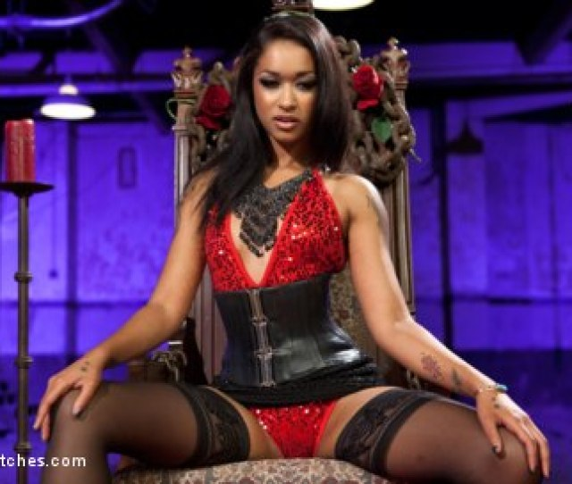 Photo Number  From Her Highness Queen Of Diamonds Skin Diamond Shot For Divine Bitches