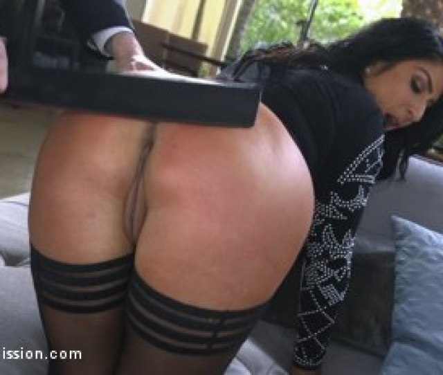Photo Number  From The Made Wife Shot For Sex And Submission On Kink Com