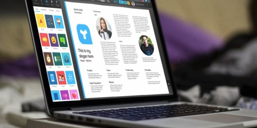 6 best-selling Mac and iOS apps on sale today 5