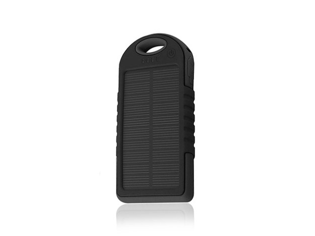 product_15291_product_shots1_image Universal Waterproof Solar Charger for $13 Android