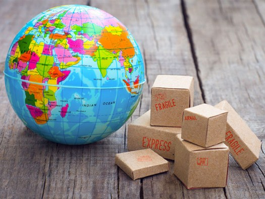 The Essential 2021 eCommerce Mastery Bundle: Alibaba, Amazon, & Ebay for $29 3