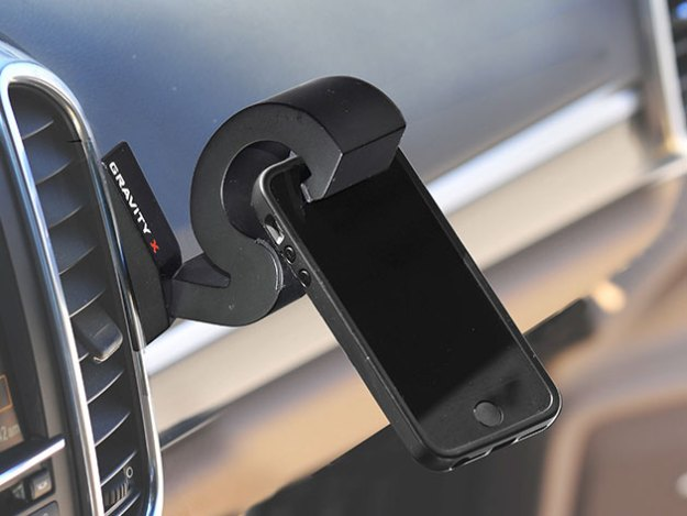 product_15570_product_shots2_image Gravity X Car Mount for $19 Apps