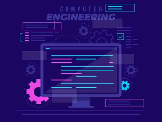 The All-in-One Coding Skills Bundle for $29 3