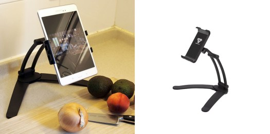 Save an additional 20% on wireless chargers and gadgets with this coupon code 5