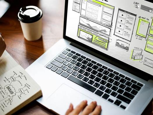 The Complete Become a UI/UX Designer Bundle for $34 3