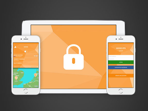 product_20675_product_shots2_image GOOSE VPN Subscriptions for $34 Android