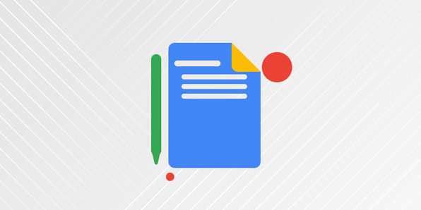 G Suite – Google Docs Introduction: Increase Productivity - Product Image