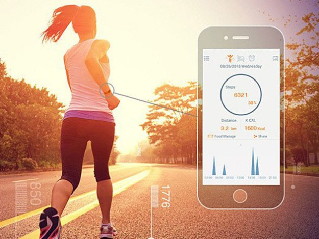 product_15295_product_shots2_image Fitness Activity Tracker Smart Wristband for $17 Android