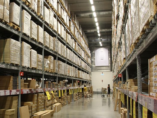 The Essential 2021 eCommerce Mastery Bundle: Alibaba, Amazon, & Ebay for $29 6