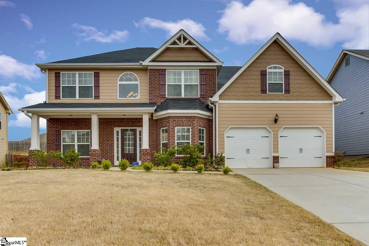Your Online Greenville Real Estate Resource