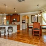 Sold 240 Oak Branch Drive Simpsonville Sc 29681 5 Beds 3 Full Baths 275000 Sold Listing