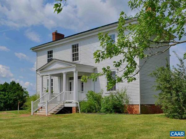 Orange County Real Estate - Orange County Homes for Sale