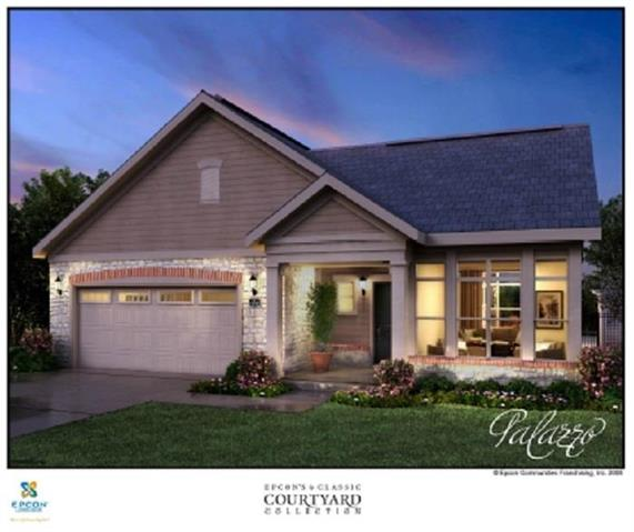 patio homes for sale coldwell banker