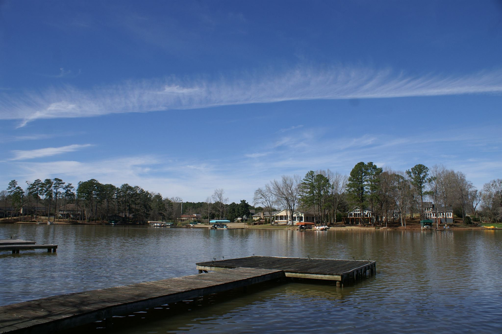 Property for sale at Lot # 8 LAKEVIEW DRIVE, Eatonton,  Georgia 31024