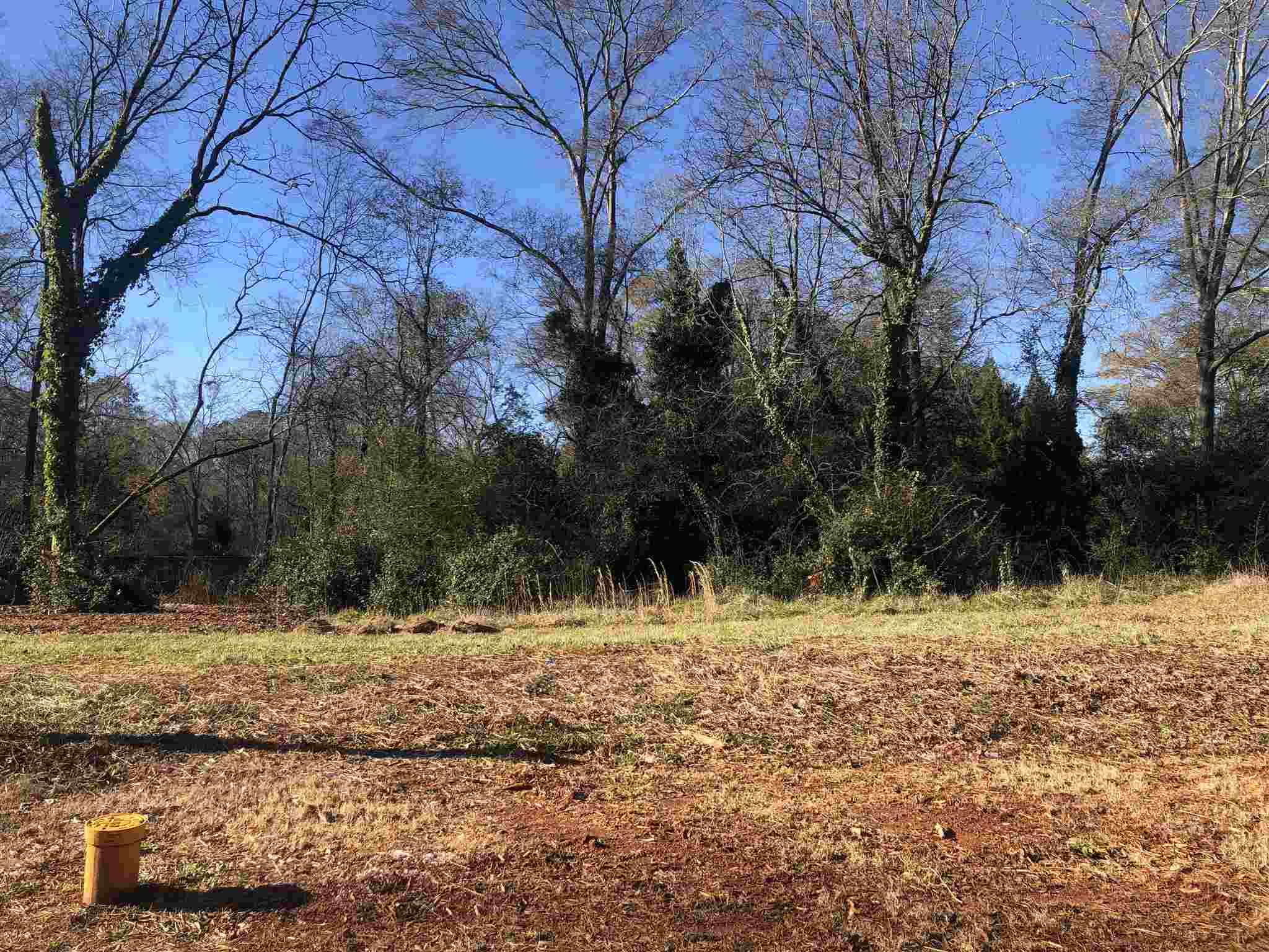 Property for sale at 650 FOSTER PARK LN, Madison,  Georgia 30650