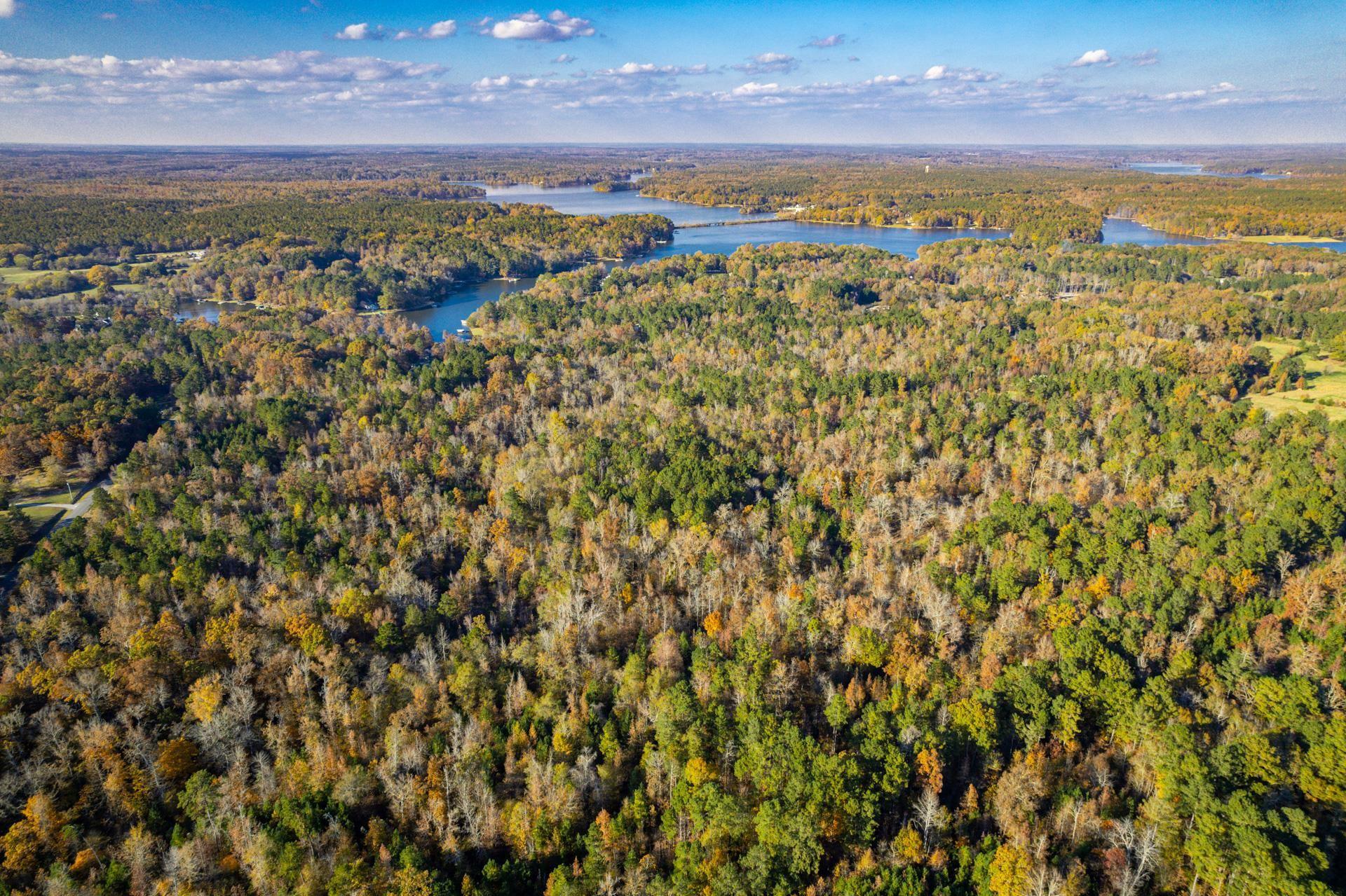 Property for sale at S SUGAR CREEK ROAD, Eatonton,  Georgia 31024