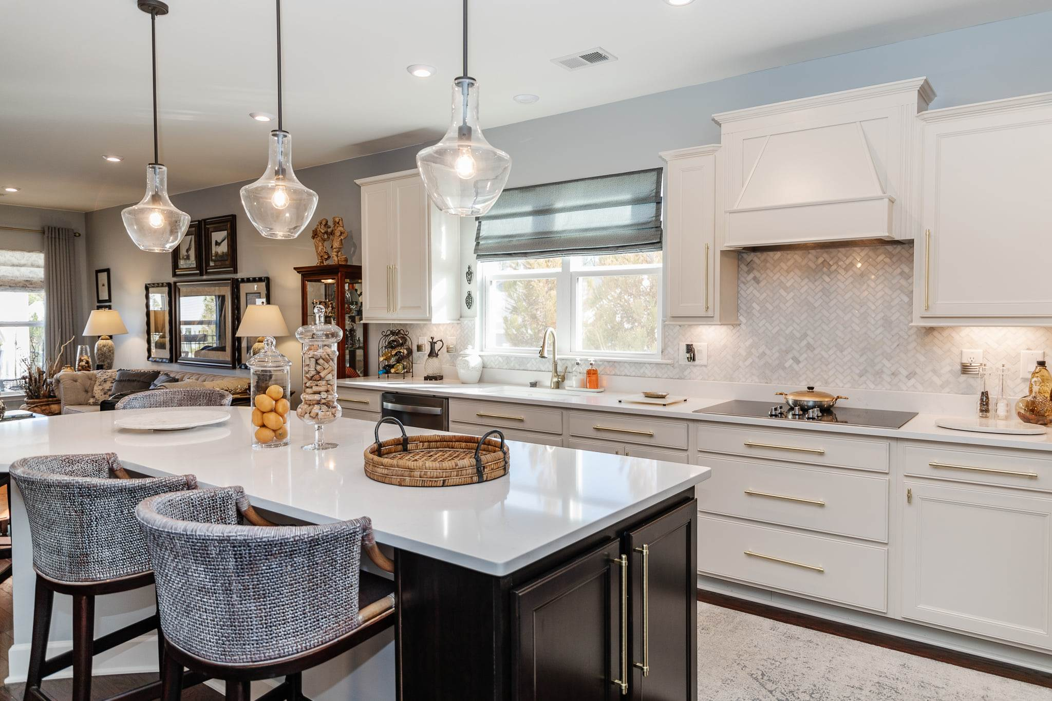 Property for sale at 1060 LONE OAK ROAD, Greensboro,  Georgia 30642